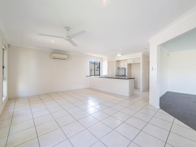 3 Yego Place, Upper Coomera, Qld 4209