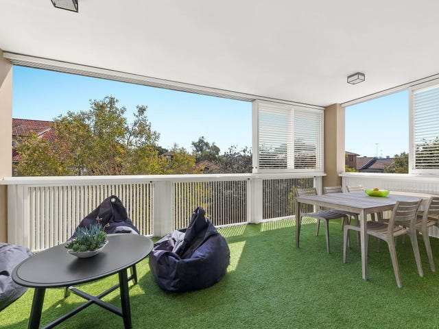 305/10 Jaques Avenue, Bondi Beach, NSW 2026