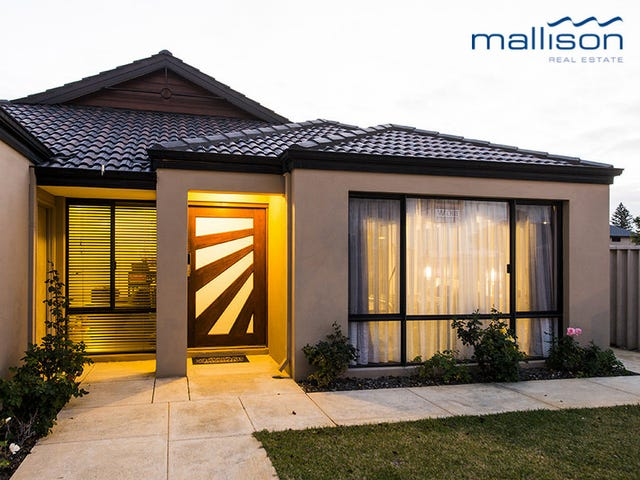 23 Kingsway Gardens, Canning Vale, WA 6155