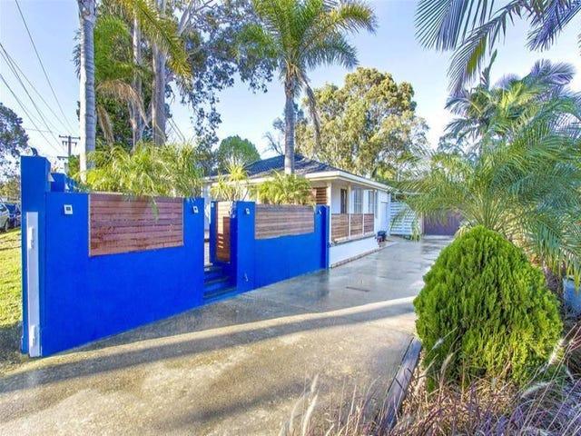 185B Pollock Avenue, Wyong, NSW 2259