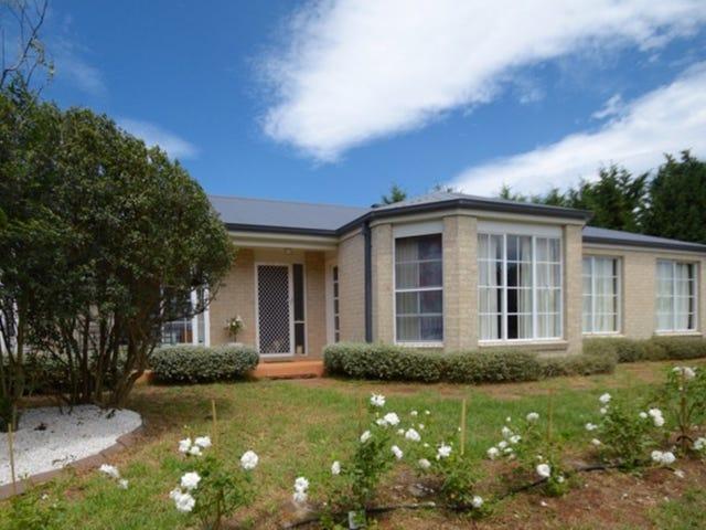 2 Blackwood Place, Robertson, NSW 2577
