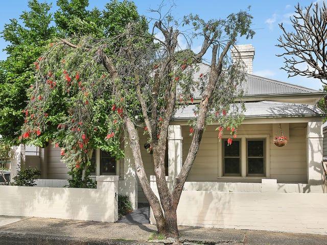 2 Point Street, Lilyfield, NSW 2040