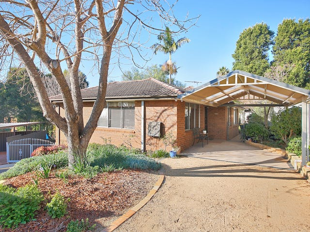 13  Methil Place, St Andrews, NSW 2566