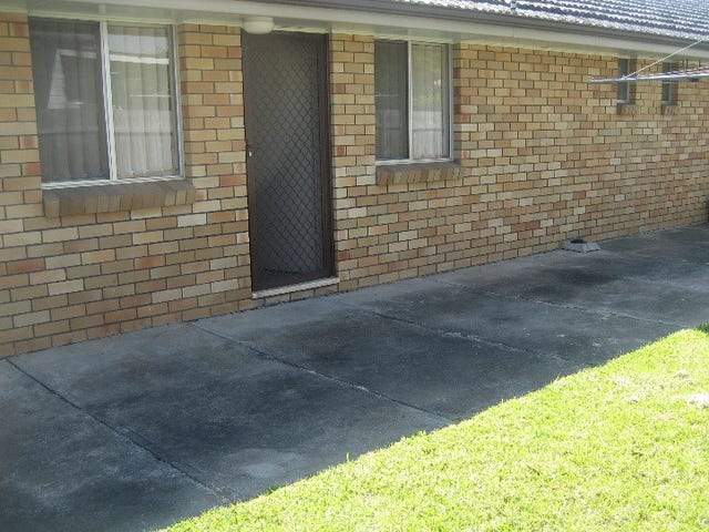 3/90 Aberdare Road, Aberdare, NSW 2325
