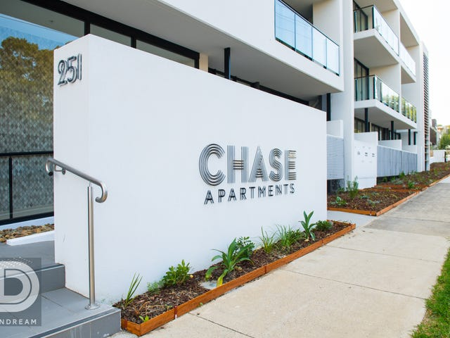 123/251 Canterbury Road, Forest Hill, Vic 3131