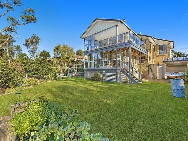 53 Lakedge Avenue, Berkeley Vale, NSW 2261