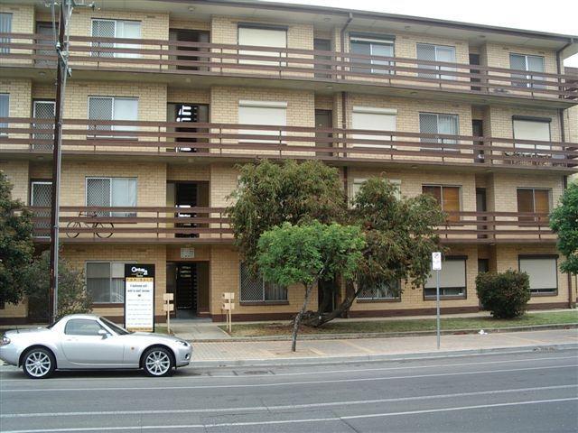 48/49 Leader Street, Goodwood, SA 5034