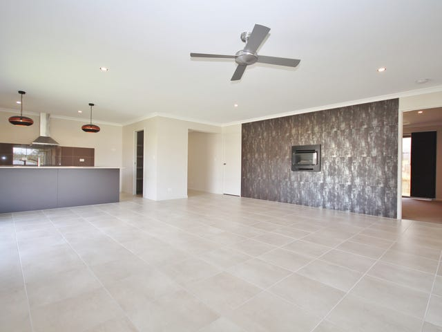 22 Sproule Rd, Gympie, Qld 4570