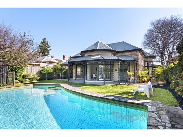 83 Cambridge Terrace, Malvern, SA 5061