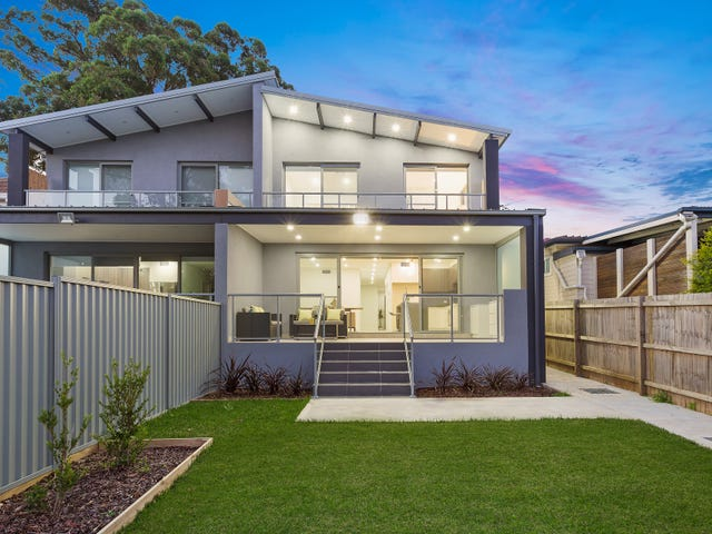 29 Bishop Street, Revesby, NSW 2212