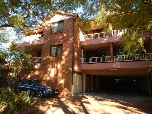 1/75-79 Boundary Street, Granville, NSW 2142