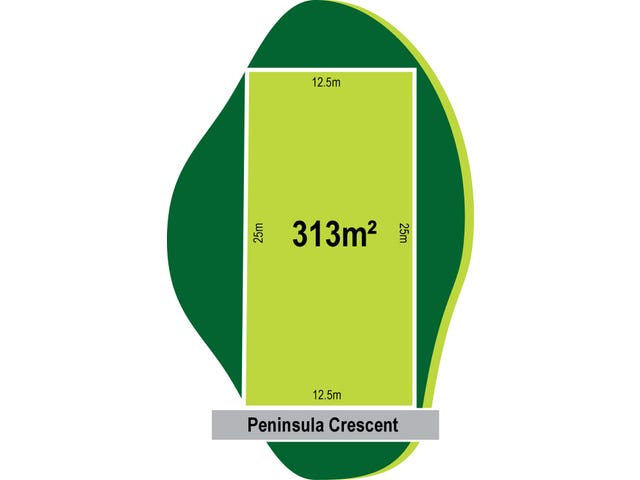 25 Peninsula Crescent, Craigieburn, Vic 3064