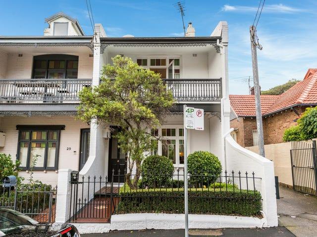 27 Hereford Street, Glebe, NSW 2037