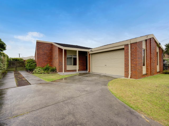 3 Cortland Drive, Highton, Vic 3216