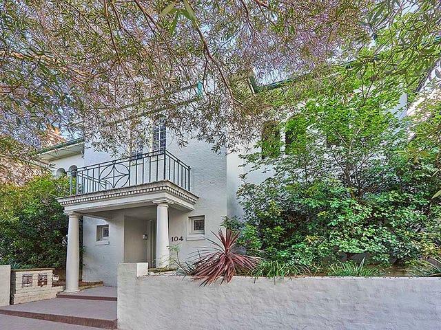 2/104 Douglas Street, Stanmore, NSW 2048