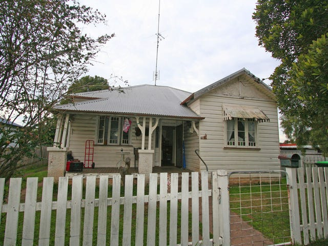 18 Church Street, Cessnock, NSW 2325