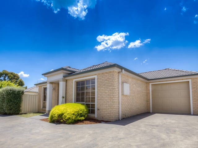 6/54a Amana Circuit, Orange, NSW 2800