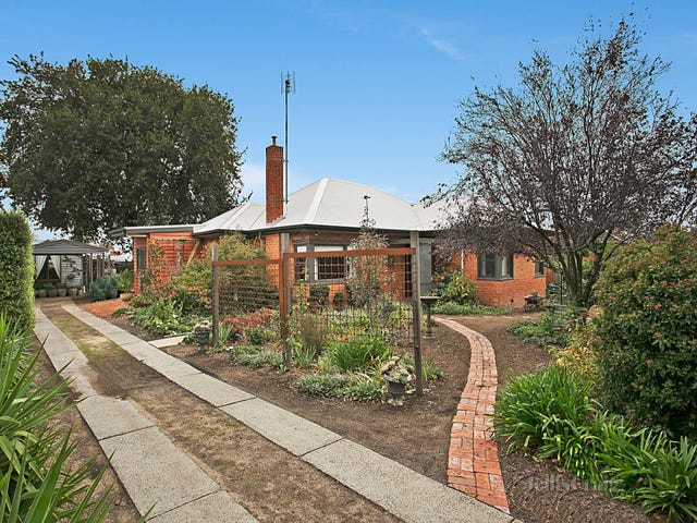 1 Warren Street, Kyneton, Vic 3444