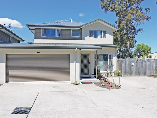 5/6 Corella Close, Salamander Bay, NSW 2317