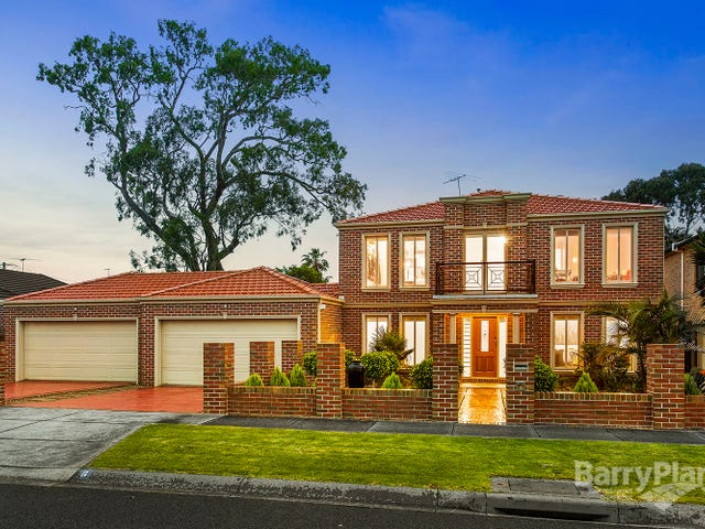 6  Redmond Court, Bundoora, Vic 3083