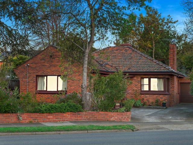 20 Waiora Road, Rosanna, Vic 3084