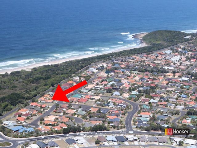 1/8 The Terrace, East Ballina, NSW 2478