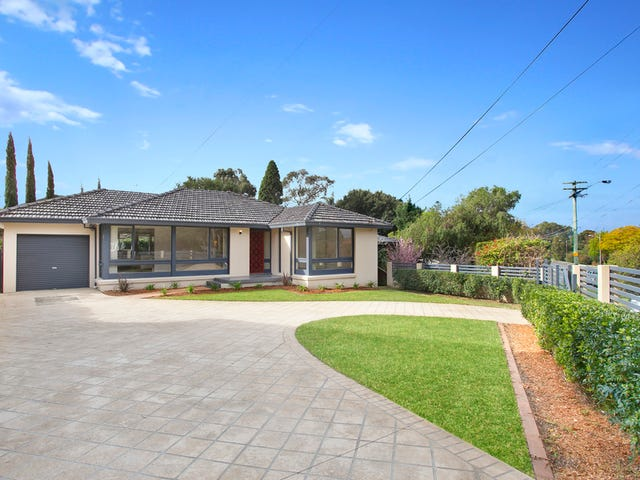 213 Princes Highway, Sylvania, NSW 2224