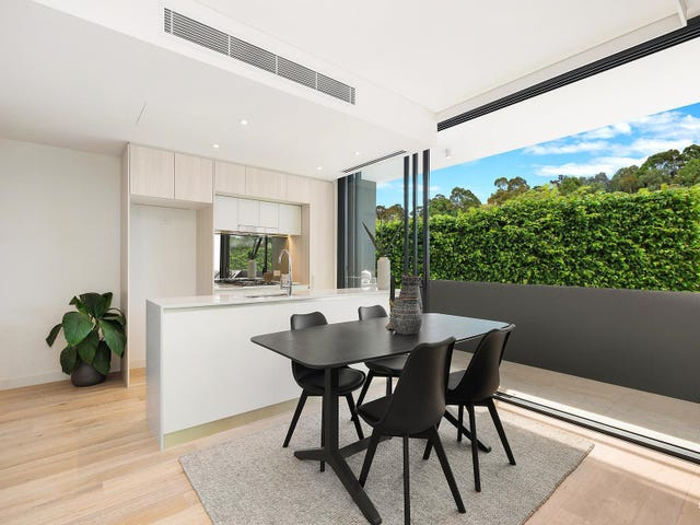 2 bedroom 148a Albany, Point Frederick, NSW 2250