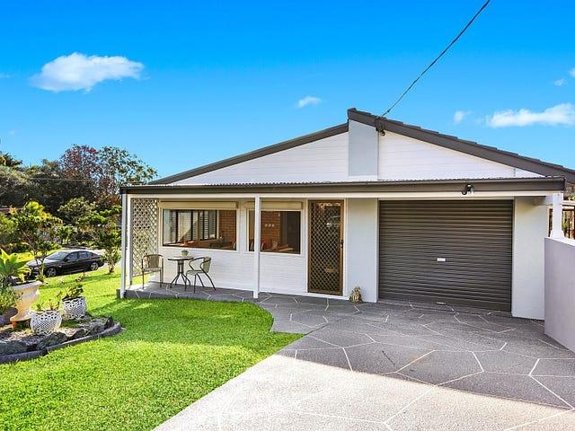 2/19 Colonial Circuit, Port Macquarie, NSW 2444