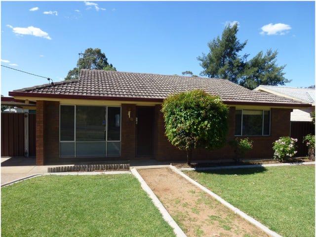 95 Thompson Street, Dubbo, NSW 2830