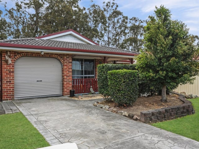 36 Lord Howe Drive, Ashtonfield, NSW 2323