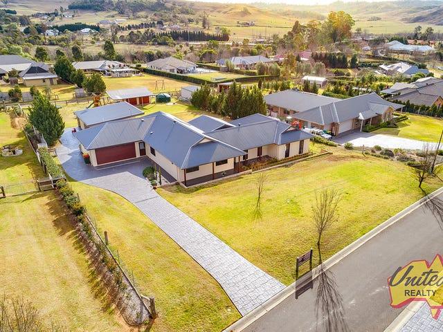 26 Stargard Crescent, Picton, NSW 2571