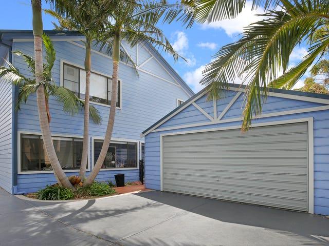 149 Pioneer Road, Towradgi, NSW 2518