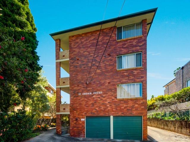 9/17 Wharf Road, Gladesville, NSW 2111