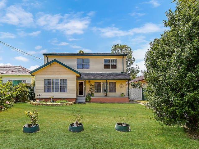 14 Harford Avenue, East Hills, NSW 2213