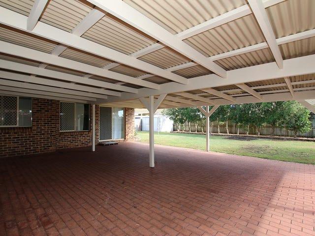 17 Westland Drive, Ballina, NSW 2478
