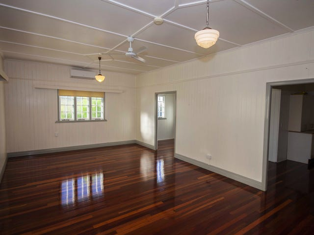 33 Grosvenor St, Maryborough, Qld 4650