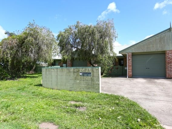 1 & 3 /152 Boundary Road, Ooralea, Qld 4740