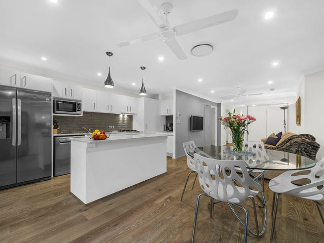 23/59 Robertson Street, Fortitude Valley, Qld 4006
