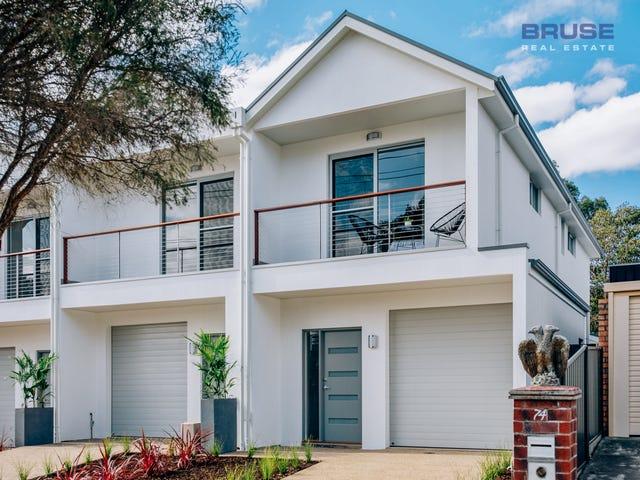 72 Tasman Avenue, Gilles Plains, SA 5086