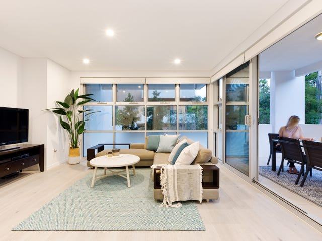 13/74 Pacific Parade, Dee Why, NSW 2099