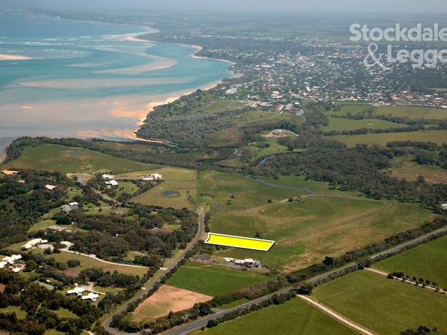 Lot 6 Estuary View, Inverloch, Vic 3996