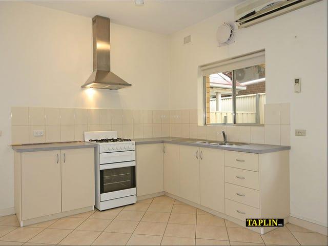 1/107A Osmond Terrace, Norwood, SA 5067