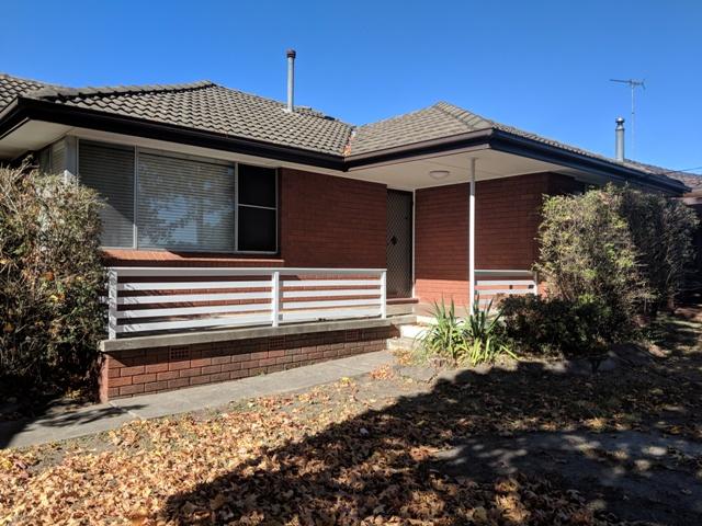 12 Wilfrid Street, Macquarie Fields, NSW 2564
