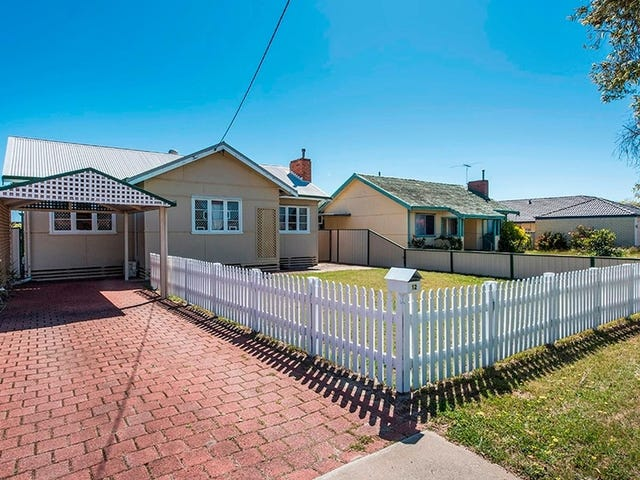 12 Cambey Way, Brentwood, WA 6153