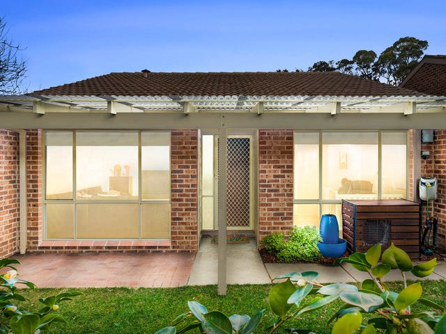3/8 Glenmaggie Street, Duffy, ACT 2611