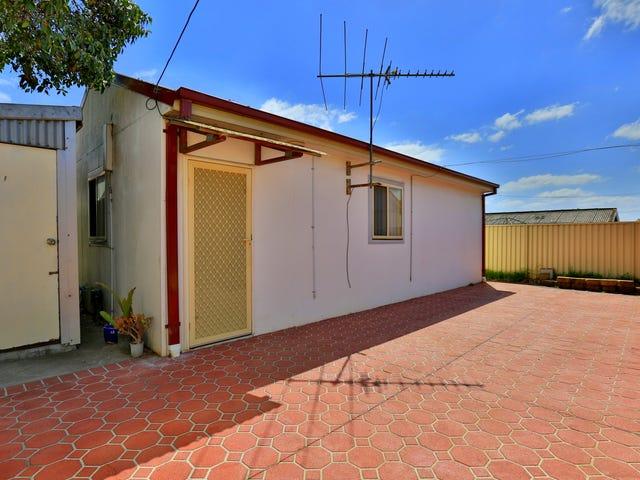 40a Worland Street, Yagoona, NSW 2199