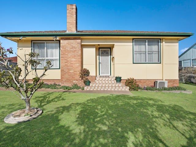 208 High Street, East Maitland, NSW 2323