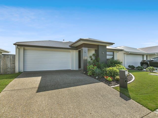 47 Great Keppel Crescent, Mountain Creek, Qld 4557