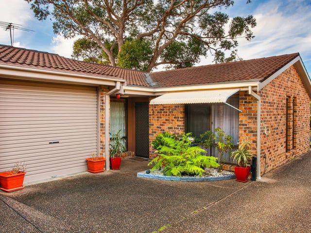 1/25 Nullaburra Road, Caringbah, NSW 2229